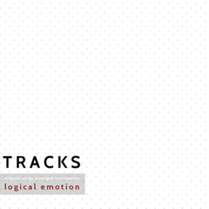 TRACKS ORIGINAL SONGS